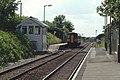 Kennett railway station in 2003.jpg