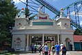 Kennywood - 48555609061.jpg