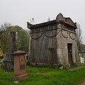 Kensal Green Cemetery (40593220673).jpg