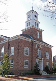 Kent County Courthouse Dover.jpg