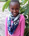 Kenyan-infinity-scarf.jpg