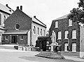 Kerken, standbeelden, pleinen, H Hartbeeld, Bestanddeelnr 165-0142 (cropped).jpg