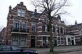 Kerkhoflaan 7, 6 en 5, Den Haag.jpg