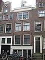 Kerkstraat 104 Amsterdam.jpg