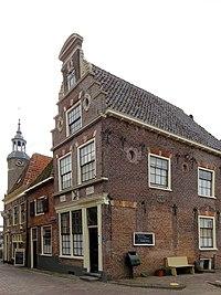 Kerkstraat 2 Blokzijl.jpg