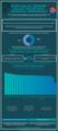 Kesetaraan Gender dalam Kehidupan Ekonomi Perempuan.png