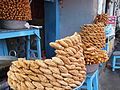 Khaja from Puri, Odisha.jpg