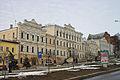 Kharkiv Bursacky uzviz 4 SAM 9188 63-101-0022.JPG
