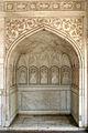 Khas Mahal (Agra Fort)-2.jpg