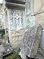 Khatchkars in Nor Varagavank (12).jpg