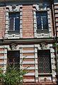 Kherson Lubarskoyi Lane 28 (25) Former District Council 03 Details (YDS 3969).jpg
