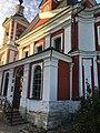 Khram Kazanskoy Ikony Troitsk 2327 (30768054197).jpg