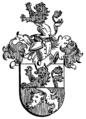 Khuen-Belasi-St-Wappen Sm.png