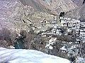 Khur zankala near karaj 5 - panoramio.jpg
