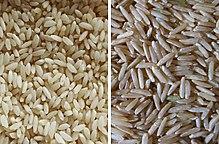 Khyma und Basmati Reis.jpg