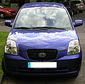 Kia Picanto 2006 4.jpg