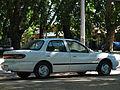 Kia Sephia 1.6 SLX 1996 (19925382135).jpg