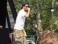 Kid Cudi Summerstage Central Park.jpg