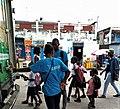Kids going to school in Kinshasa DRC.jpg