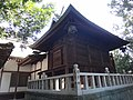 Kigumano-shrine06.jpg
