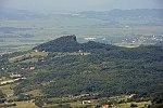 Kilátás Zánka felől a Balaton-felvidékre.jpg