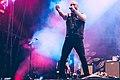 Killswitch Engage - Rock am Ring 2016 - Mendig - 030781510178 - Leonhard Kreissig - Canon EOS 5D Mark II.jpg