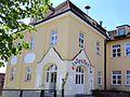 Kindergarten Altomünster 2012.jpg