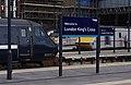 King's Cross railway station MMB 81 43277 91120.jpg