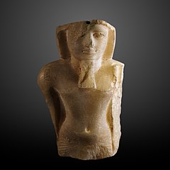 King Merenptah-E 25474