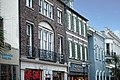 King Street, Charleston SC.jpg