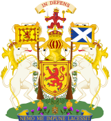 Kingdom of scotland royal arms2.svg