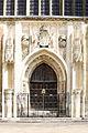 Kings College Chapel-IMG 4002.jpg