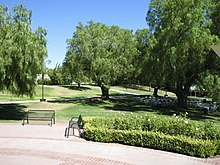 California Lutheran University Campus Map.California Lutheran University Wikipedia