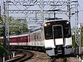 Kintetsu 6820Series.jpg