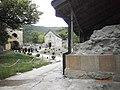 Kintsvisi Monastery, Shida Kartli, Georgia - panoramio (6).jpg