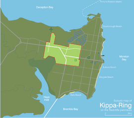 Kippa-Ring-queensland-suburb-map.png