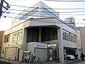Kiraboshi Bank Ome Branch.jpg