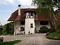 Kirche Blumenstein Nebengebäude05057.jpg