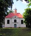 Kirche Fincken.jpg