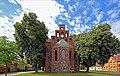 Kirche Hennickendorf TF (28261598753).jpg