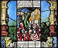 Kirche Jegenstorf, Scheibe 1530.JPG