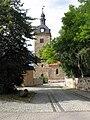 Kirche St. Jacobi - geo-en.hlipp.de - 13522.jpg