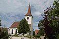 Kirche Wachstein.JPG