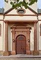 Kirche Wormeldange 02.jpg