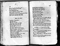 Kirchhofer Wahrheit und Dichtung 162.jpg