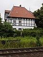 Kirchlengern Walluecker Kleinbahn IMGP7338.jpg