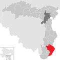 Kirchschlag in der Buckligen Welt im Bezirk WB.PNG