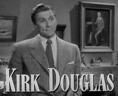 Kirk Douglas in A Letter to Three Wives trailer.jpg