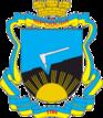 Kirovsk lg gerb.png