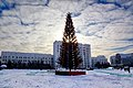 Kirovskiy rayon, Khabarovsk, Khabarovskiy kray, Russia - panoramio (112).jpg